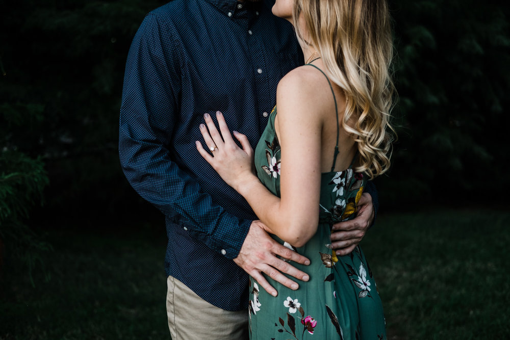 Kansas City Engagement Photographer-Neal Dieker-Kansas City, Kansas-Kansas City, Kansas-Neal Dieker Photography-192.jpg