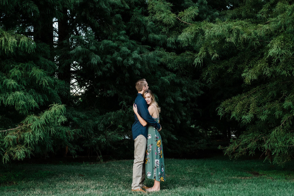 Kansas City Engagement Photographer-Neal Dieker-Kansas City, Kansas-Kansas City, Kansas-Neal Dieker Photography-195.jpg