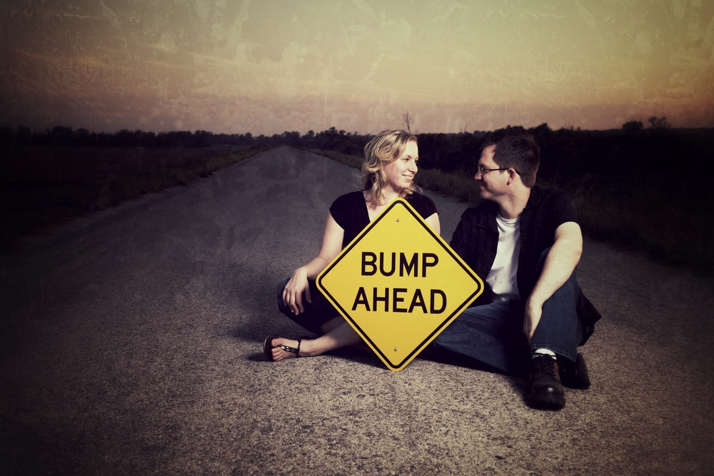 Bump Ahead 9.jpg
