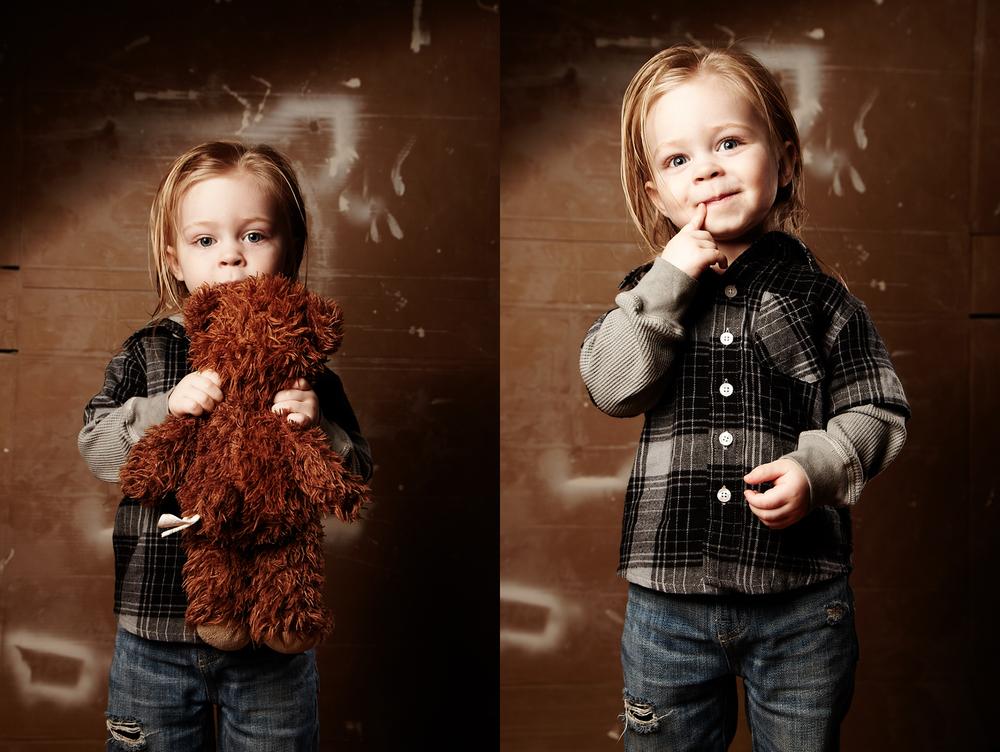 ian-teddy.jpg