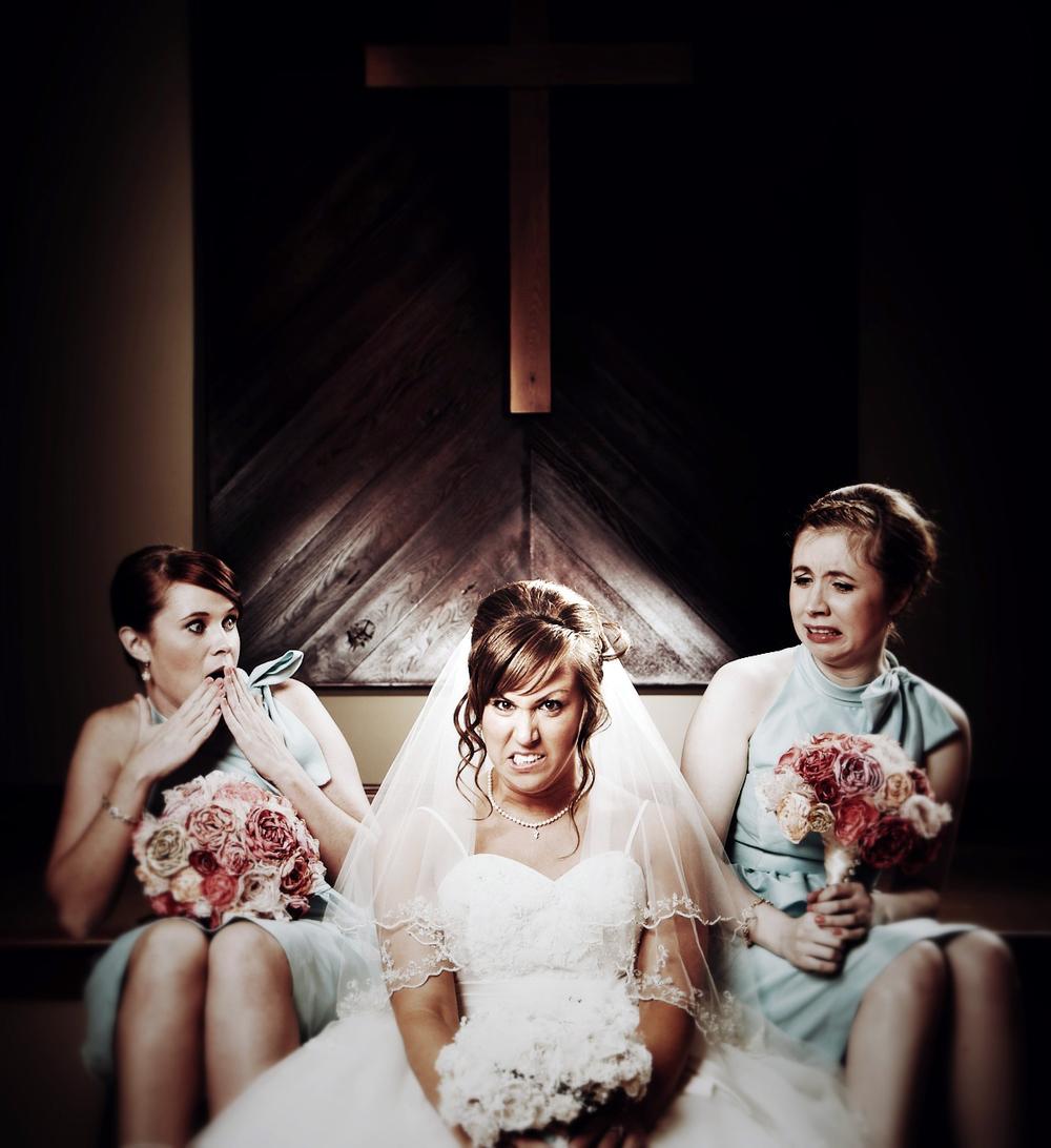 Bridezilla.jpg