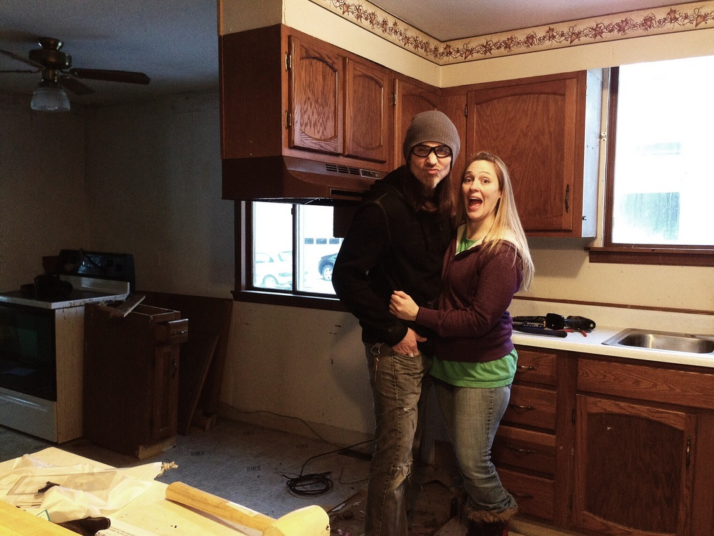 Homeowners!!!
