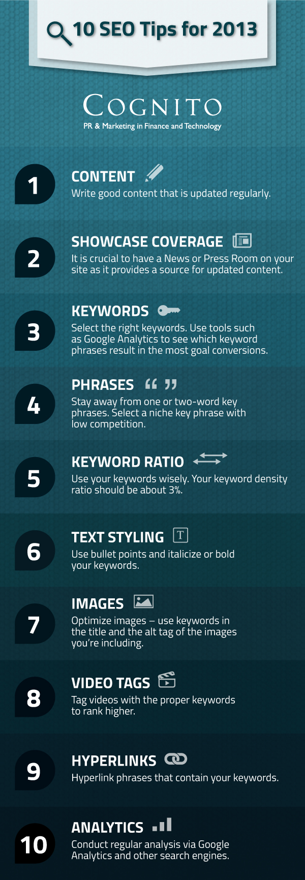 SEO-Tips-Infographic-V211.jpg