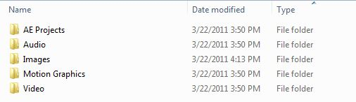 folder-template.jpg