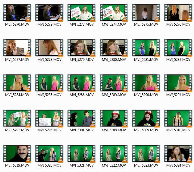 video-folder-organization2.jpg