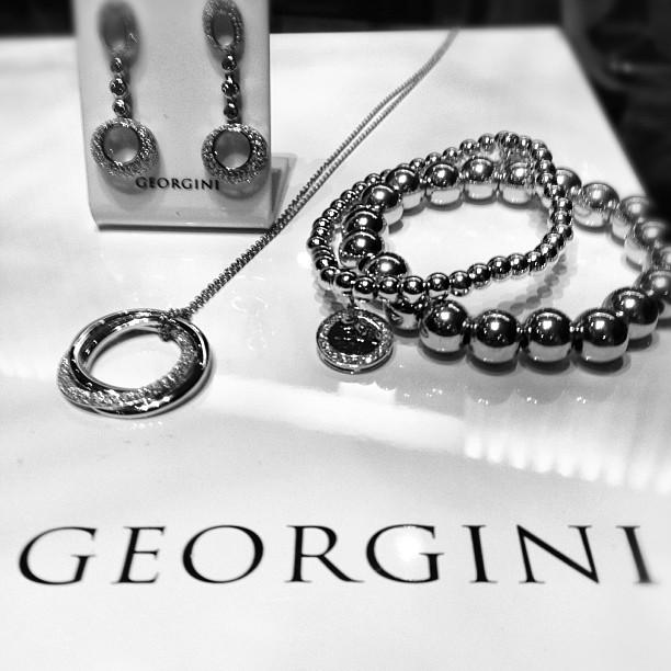 Georgini
