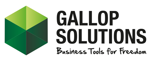 Gallop-Logo-New-Small.png