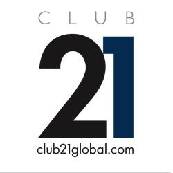 Club21logo_url.jpg
