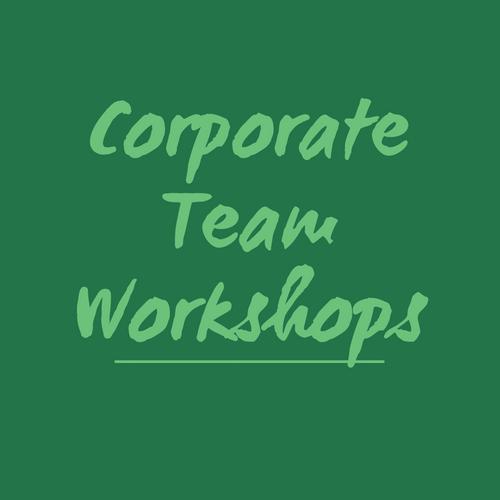 Holistic Services Team Workshops.jpg
