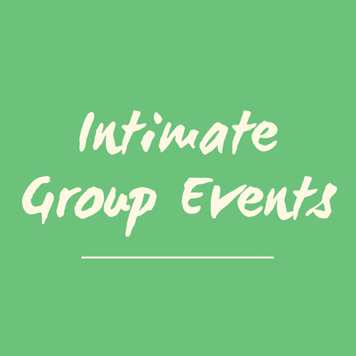 Holistic Services Group Events.jpg