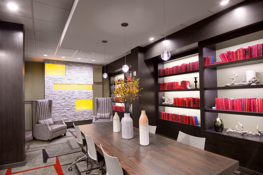 FFIS_Business Center1.jpg