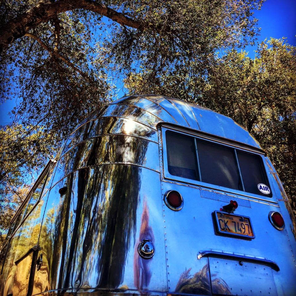 shinyairstream.jpg