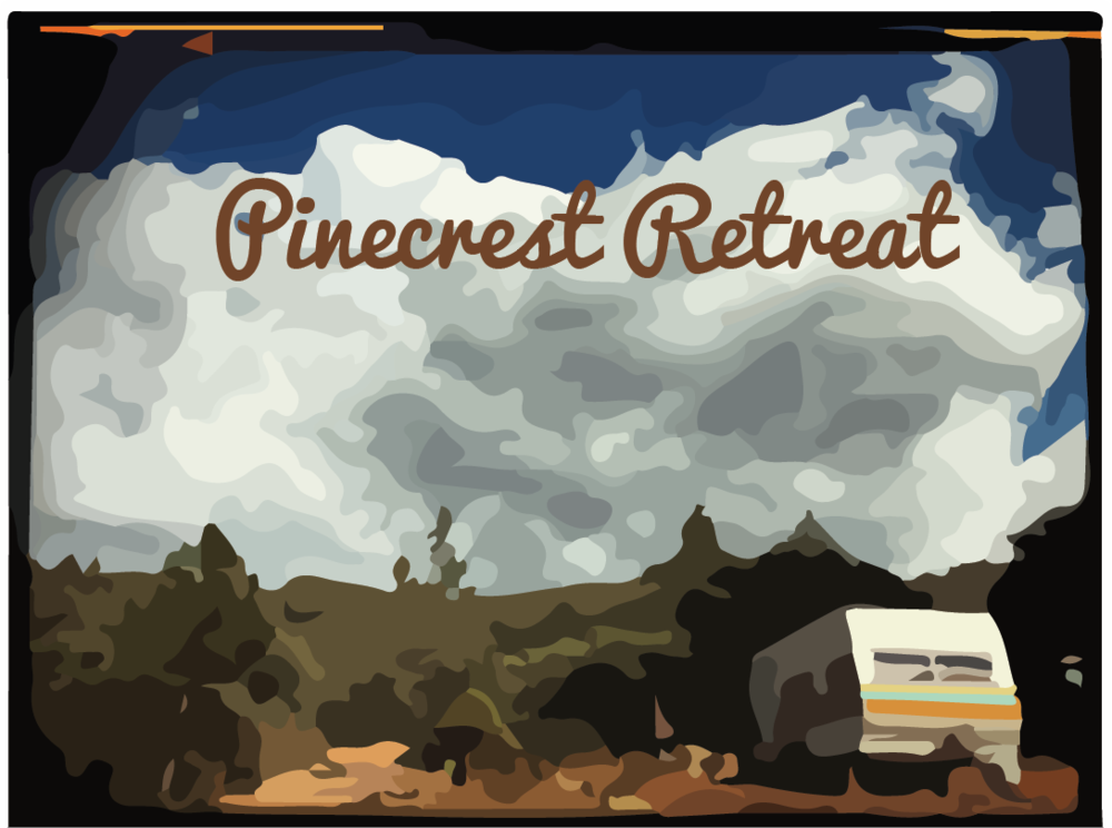 Pinecrest photo_small.png
