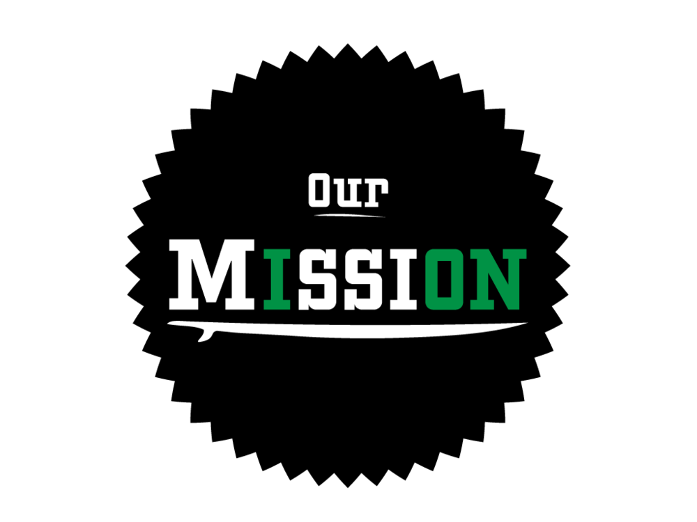 Our mission is to create awareness and encourage people to buy recycled and environmentally friendly products toreduce household waste and to rethink our assumptions about what waste is. Our Slogan: Redesign the world.