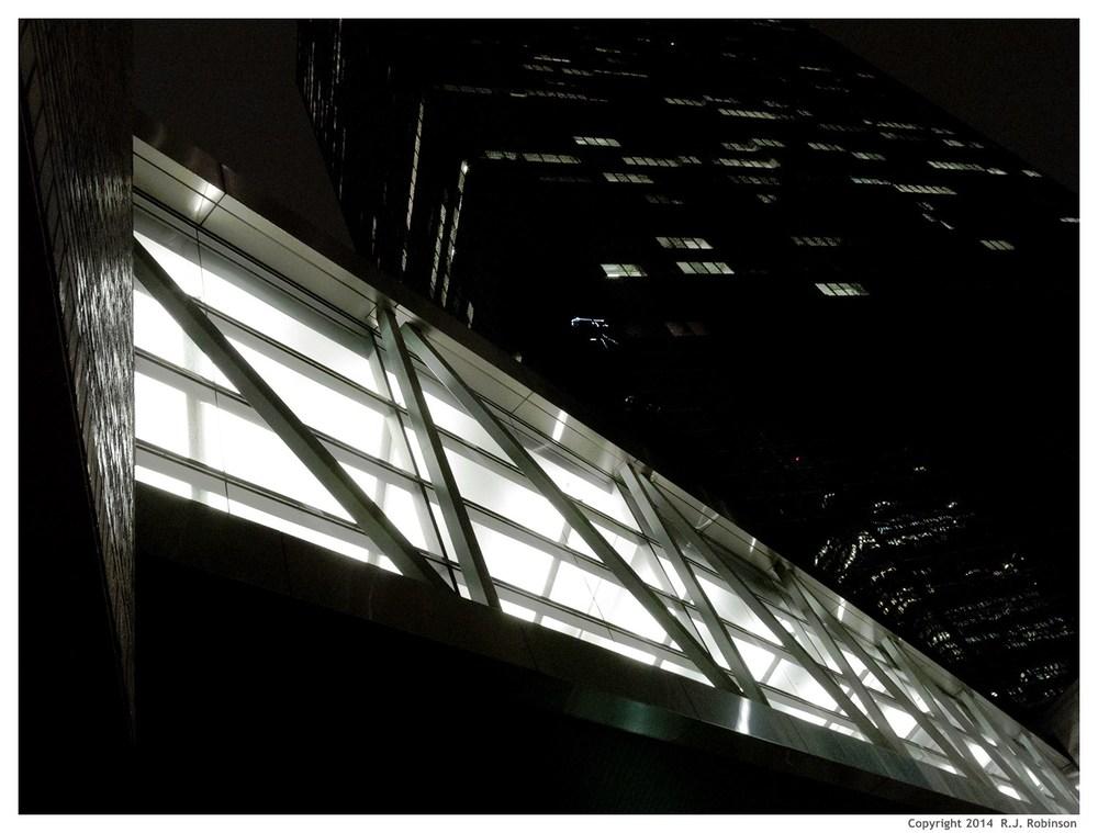 FotoFest-211.jpg
