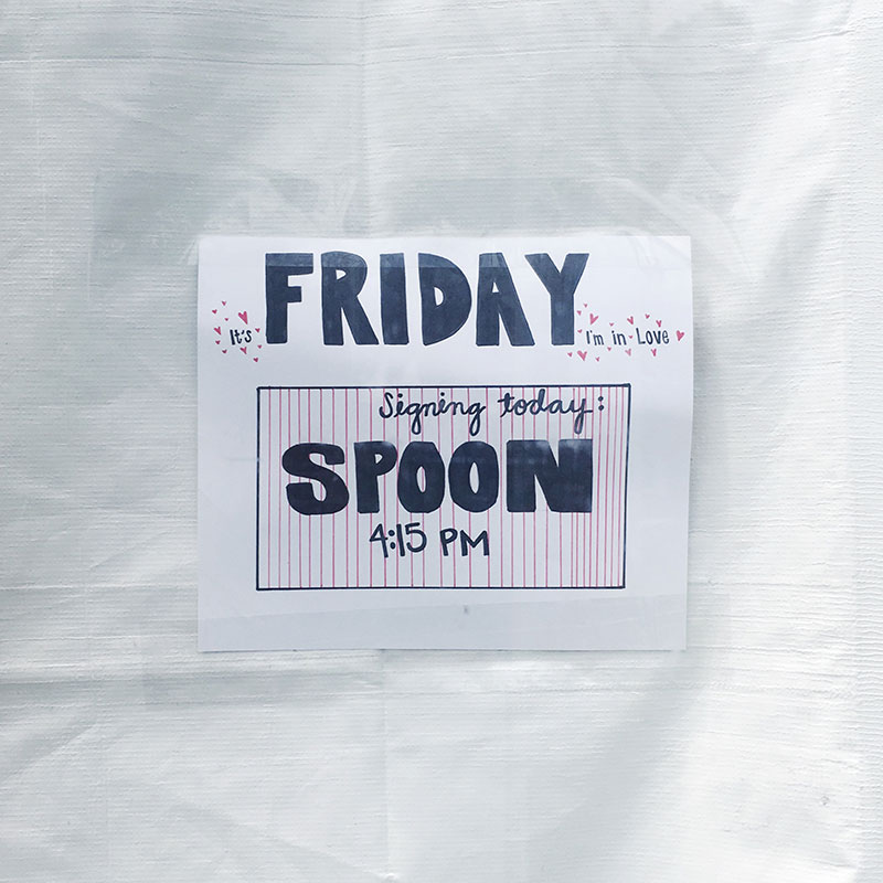 Panorama-Day-1-Spoon-Sign.jpg