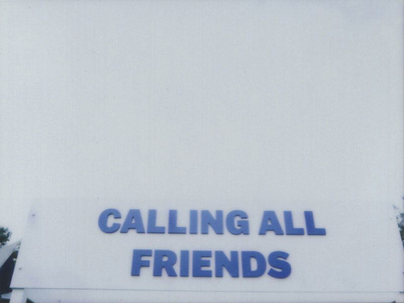Panorama-Instax-Calling-All-Friends.jpg