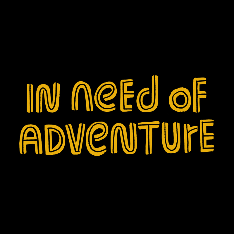 17-9-27-In-Need-of-Adventure.jpg