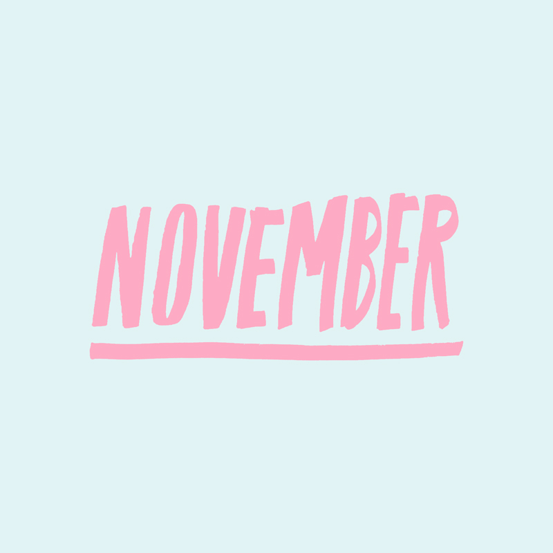 17-11-1-November-Drawing.jpg