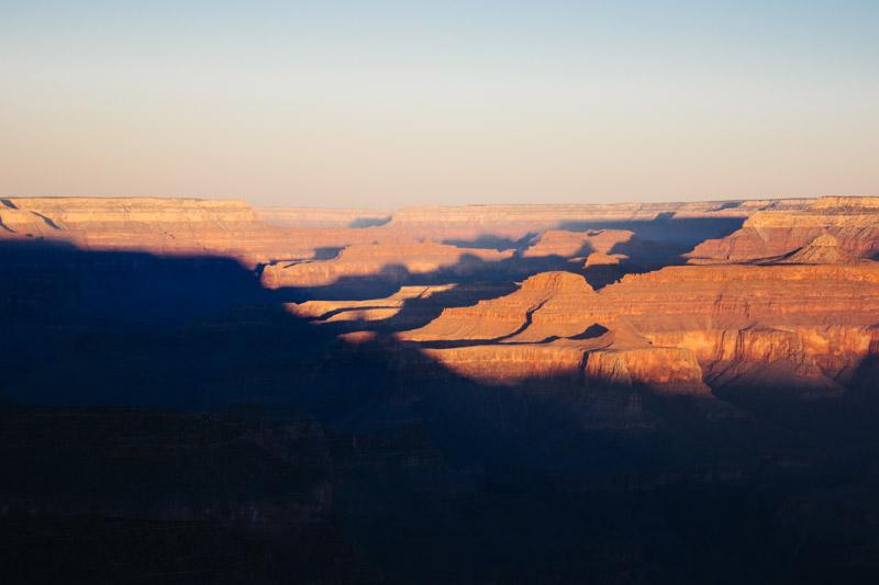17-12-31-Grand-Canyon-14.jpg