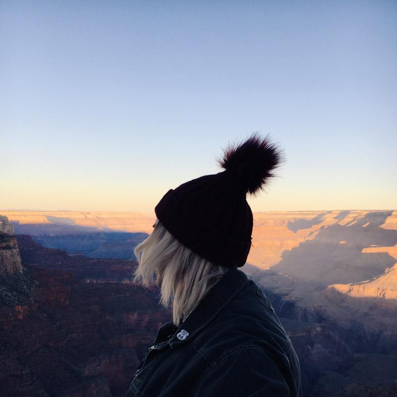 17-12-31-Grand-Canyon-2.jpg