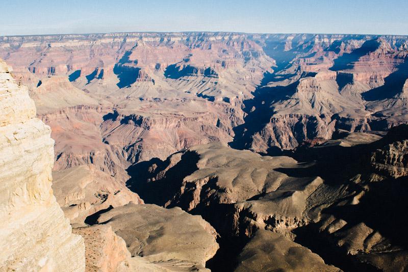 17-12-31-Grand-Canyon-7.jpg