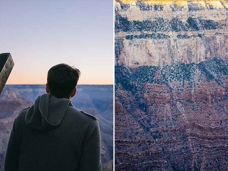 17-12-31-Grand-Canyon-6.jpg