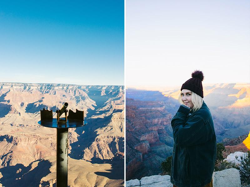 17-12-31-Grand-Canyon-5.jpg