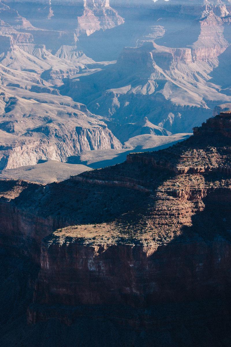 17-12-31-Grand-Canyon-11.jpg