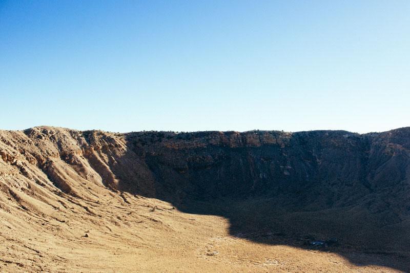 17-12-31-Meteor-Crater-1.jpg