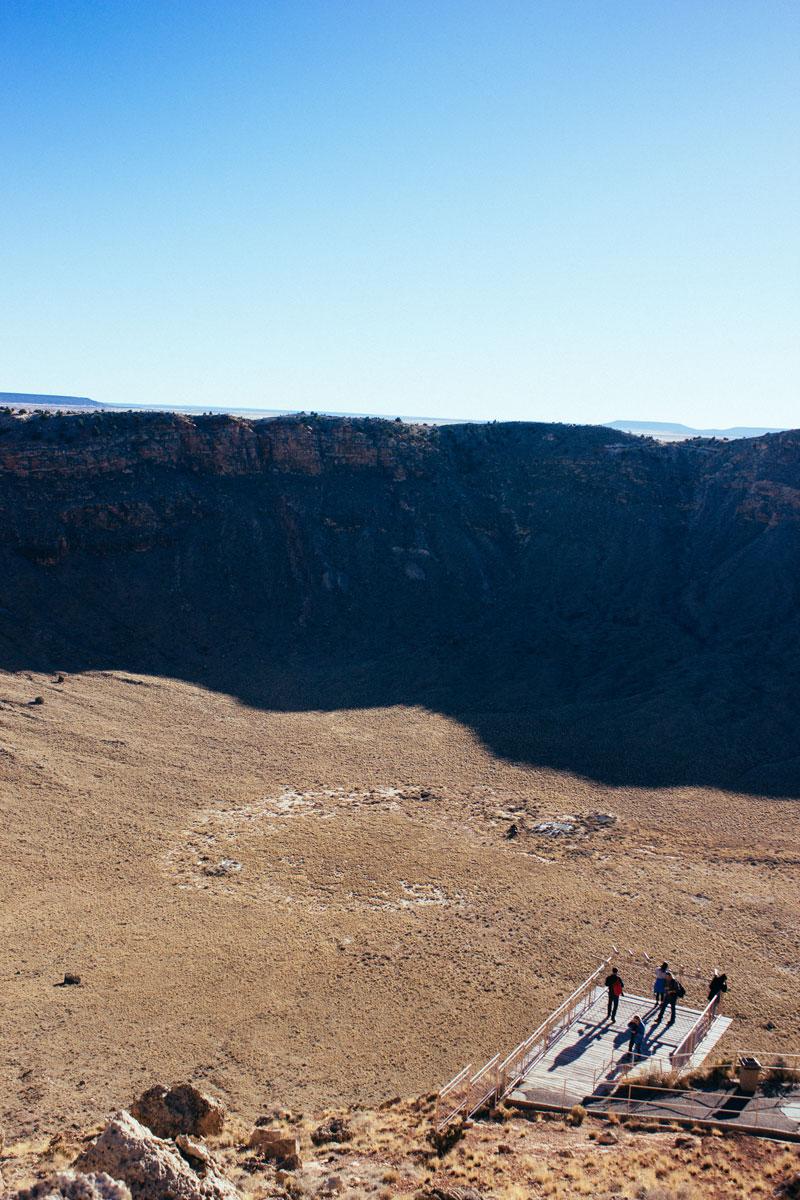 17-12-31-Meteor-Crater-5.jpg