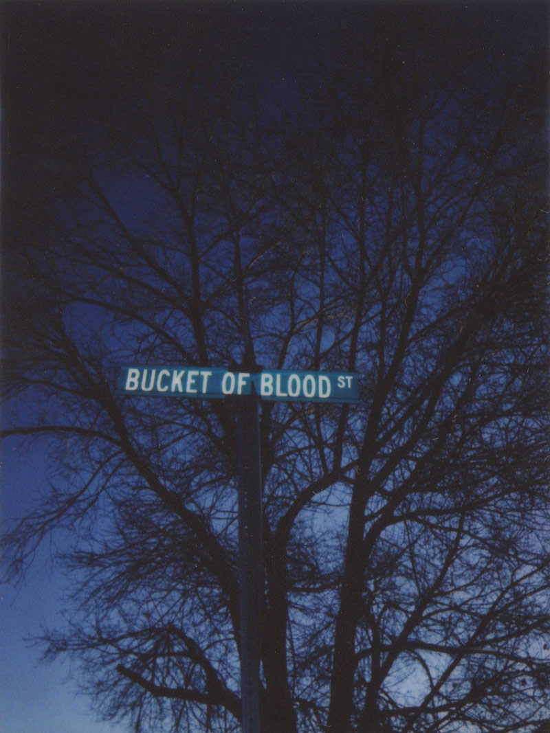 17-12-31-bucket-of-blood.jpg