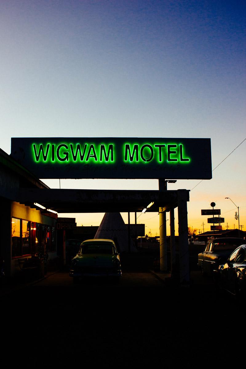 17-12-31-Wigwam-Motel-4.jpg