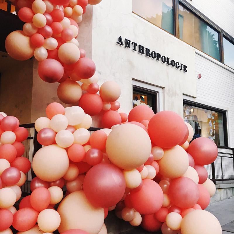 18-1-12-Geronimo-balloons-5.jpg