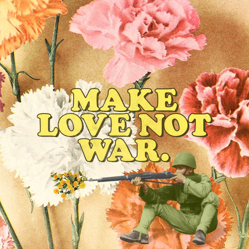 18-2-15-Make-Love-Not-War-web.jpg