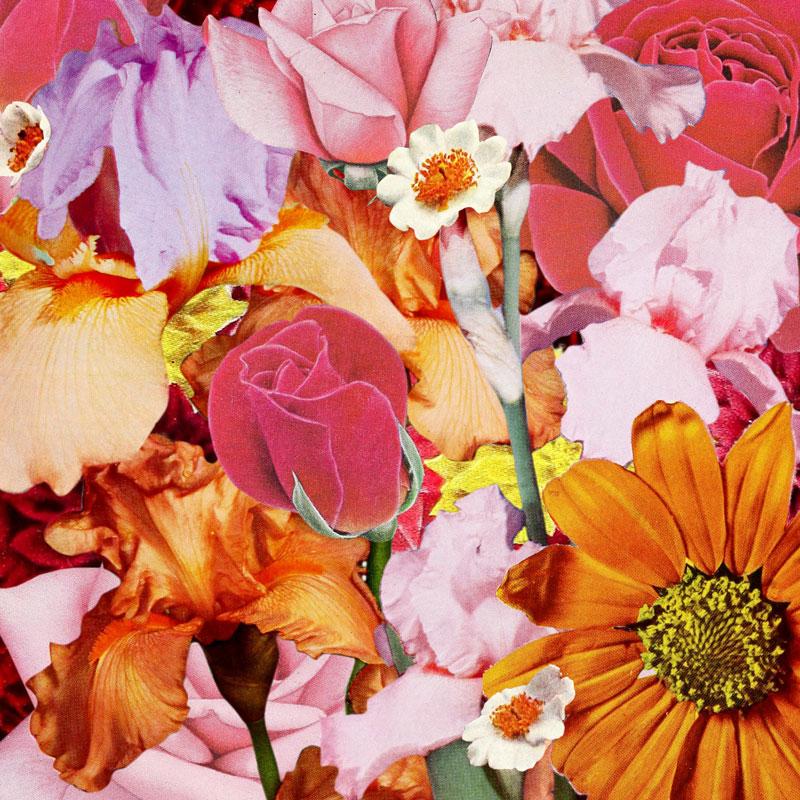 """""""Bouquet"""""""