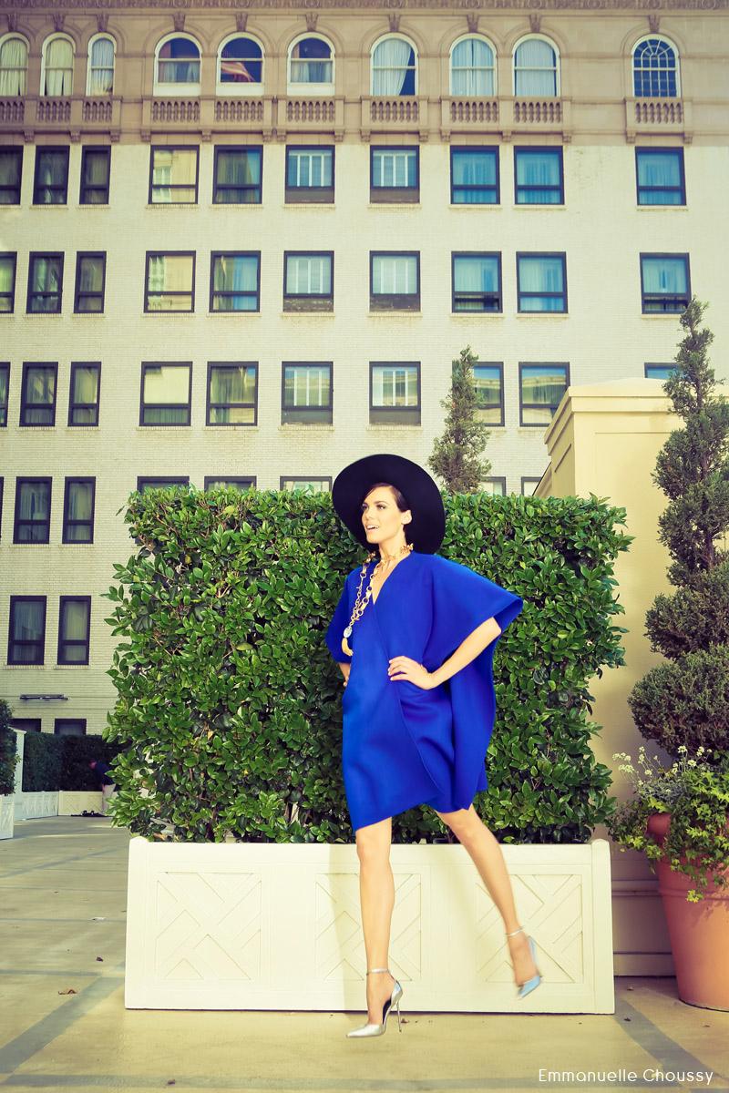 Fashion_0863.jpg