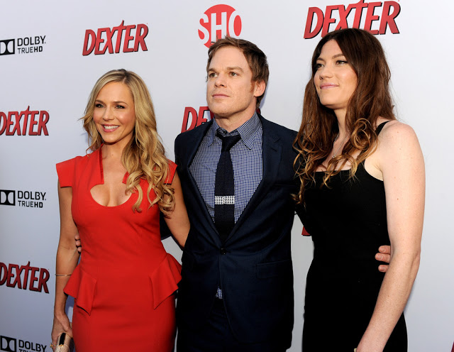 Jennifer+Carpenter+Showtime+Celebrates+8+Seasons+kXVELaM0xq6x.jpg