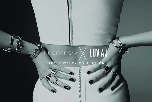 Front-Row-x-Luv-AJ-Jewelry-Collection_1.jpg