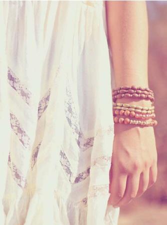 bracelettes.jpg
