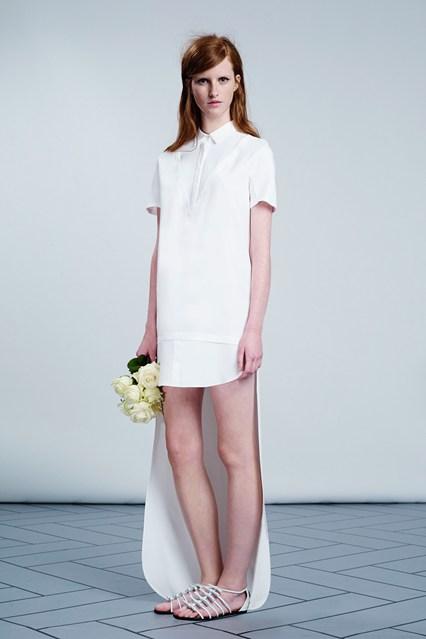VandR-Bridal-2-Vogue-11Jul13-PR_b_426x639.jpg