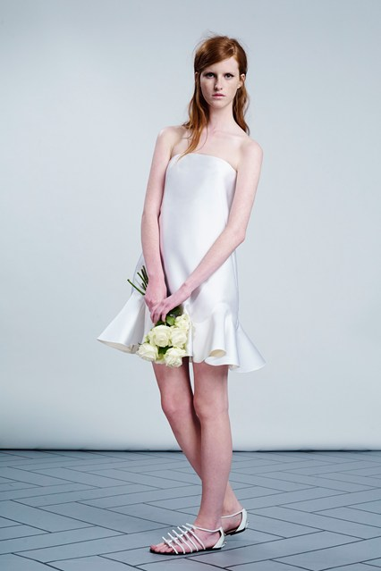 VandR-Bridal-3-Vogue-11Jul13-PR_b_426x639.jpg