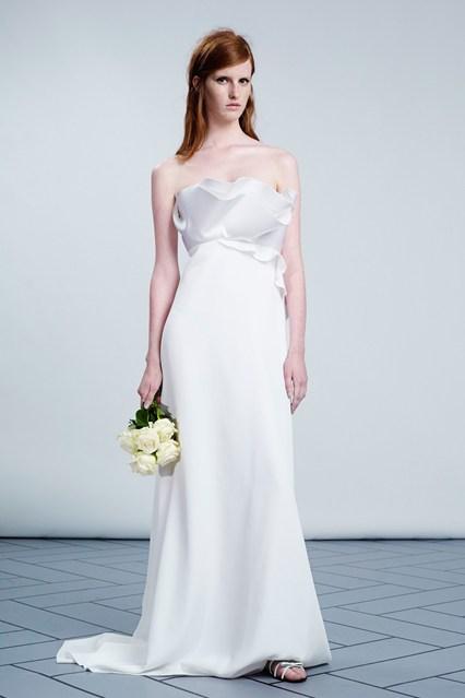 VandR-Bridal-6-Vogue-11Jul13-PR_b_426x639.jpg