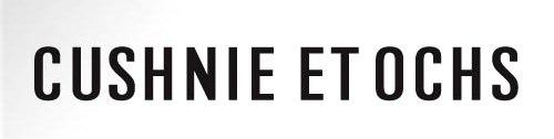cushnie-et-ochs500-cushnie-et-ochs-logo.jpg