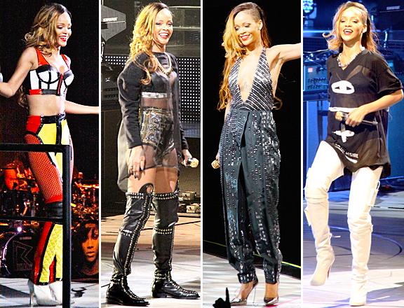 rihanna-diamonds-tour-outfits.jpg