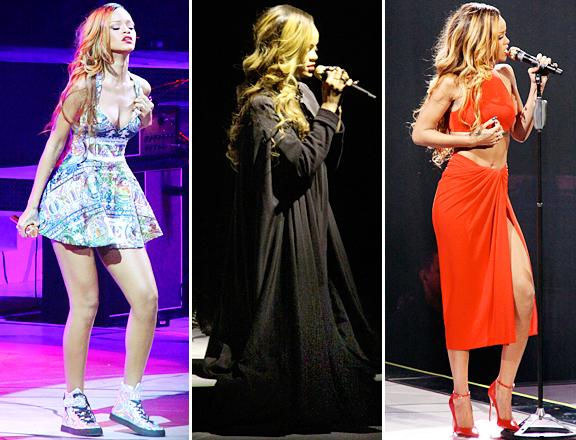 rihanna-diamonds-tour-outfits-2.jpg