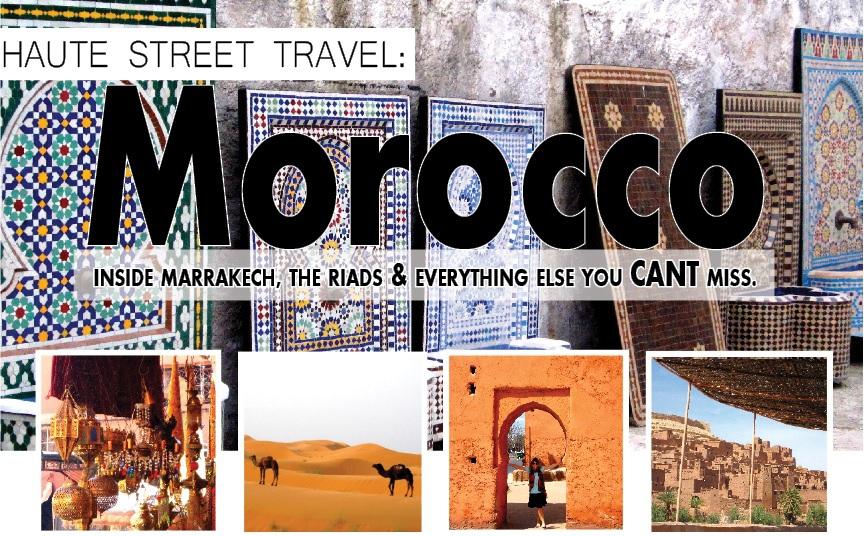 morocco teaser.jpg