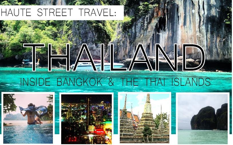 THAILAND TEASER.jpg