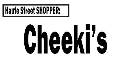 cheeki.jpg