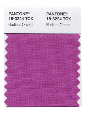 la-lh-pantone-color-year-2014-radiant-orchid-001.jpeg